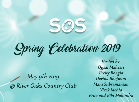 SOS spring party bg4